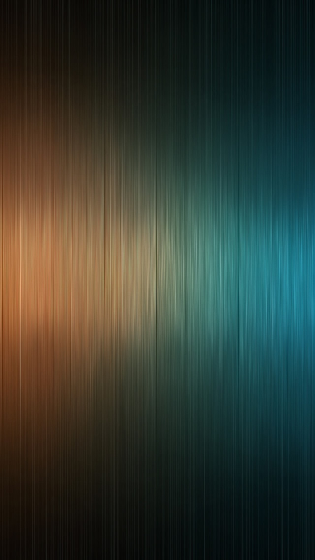 Cool Cell Phone Wallpapers - WallpaperSafari