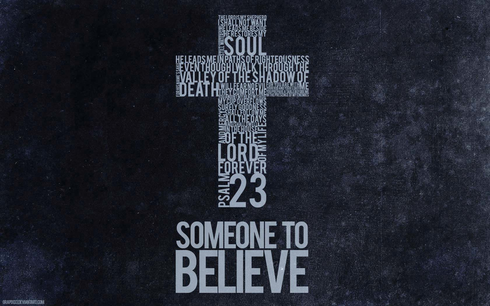 Cool Christian Wallpapers For Free Download 41 HDQ