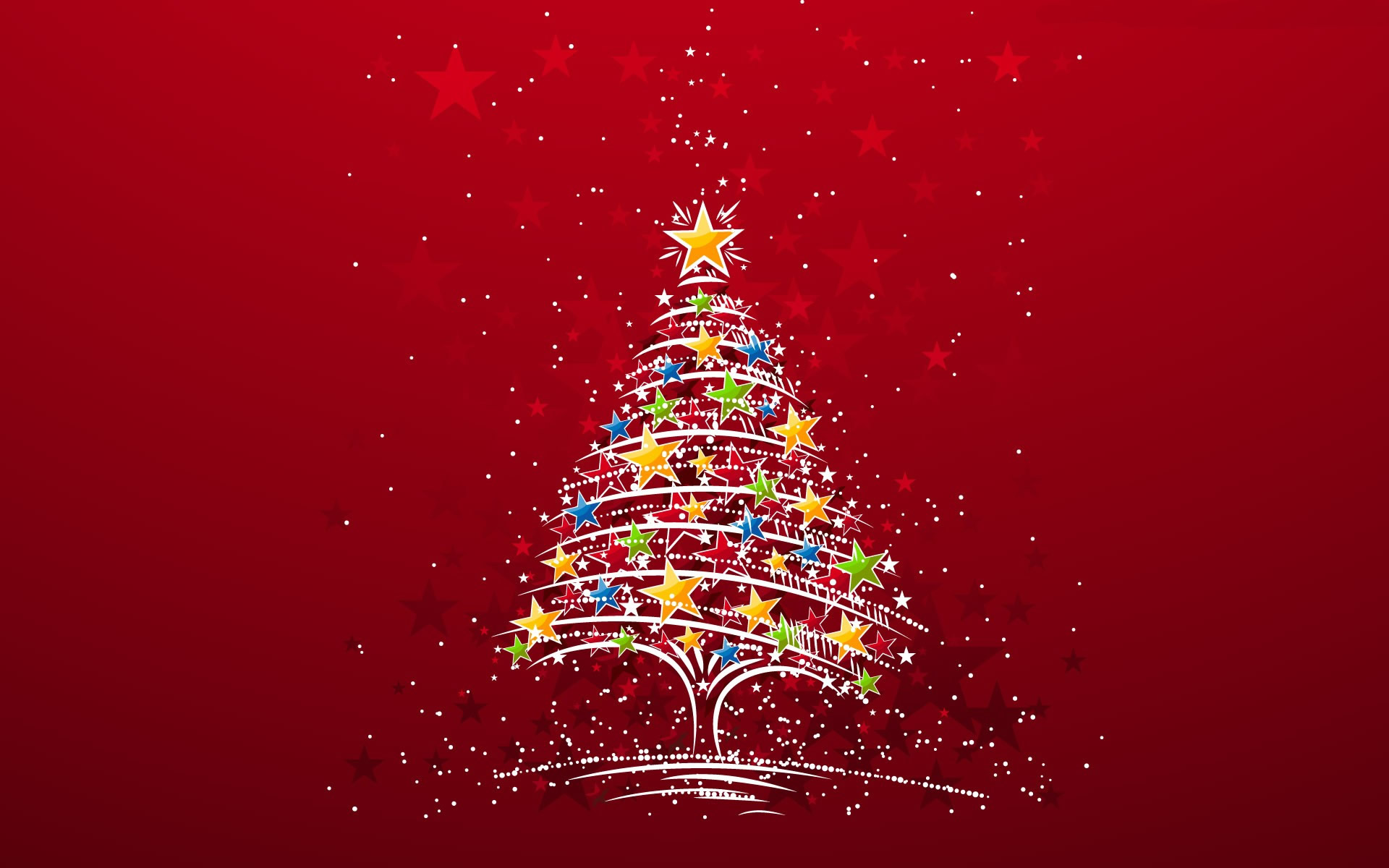 xmas wallpapers hd - sf wallpaper