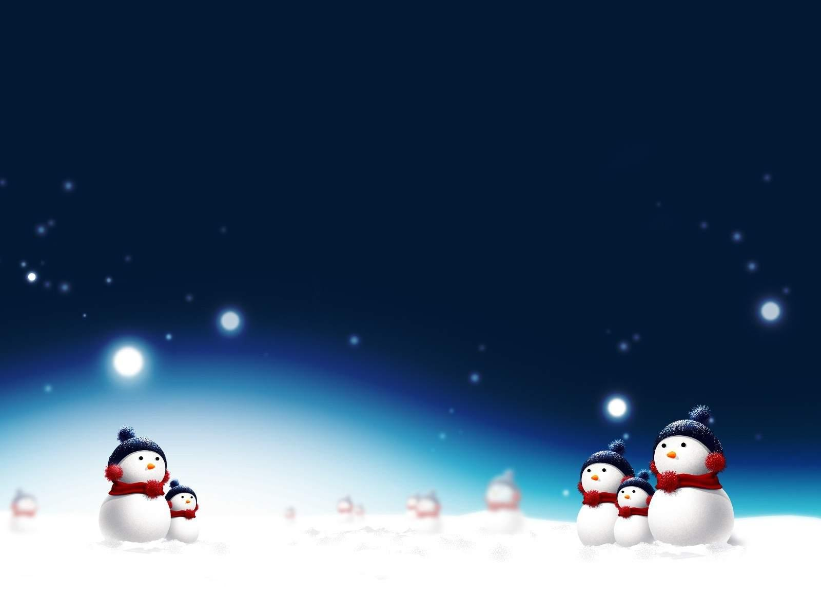 cool christmas wallpaper - sf wallpaper