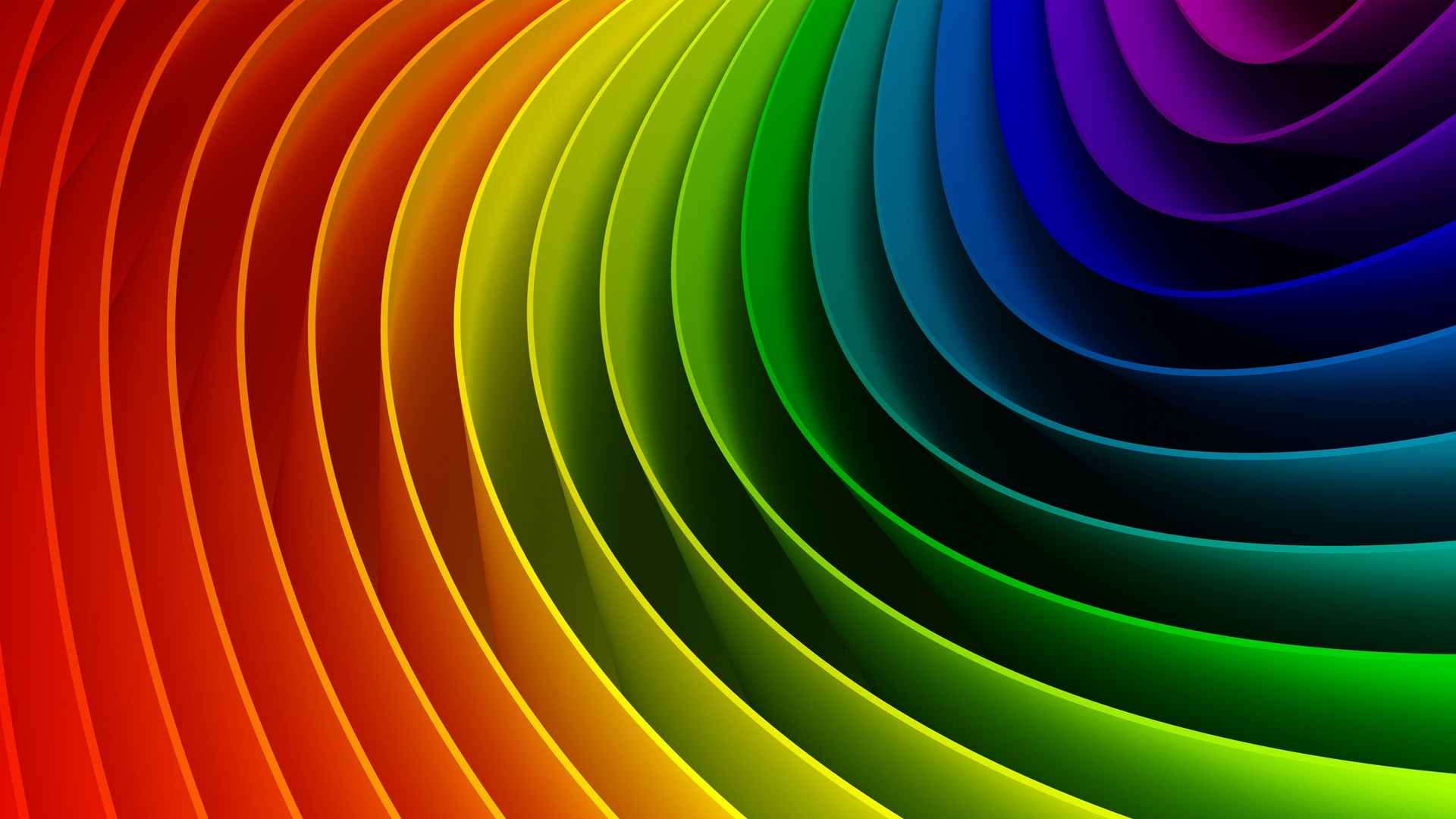 Collection of Cool Colors Backgrounds on HDWallpapers