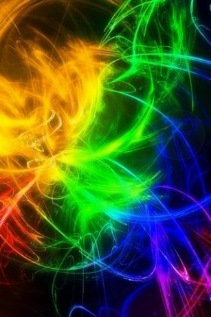 Collection of Cool Colour Backgrounds on HDWallpapers