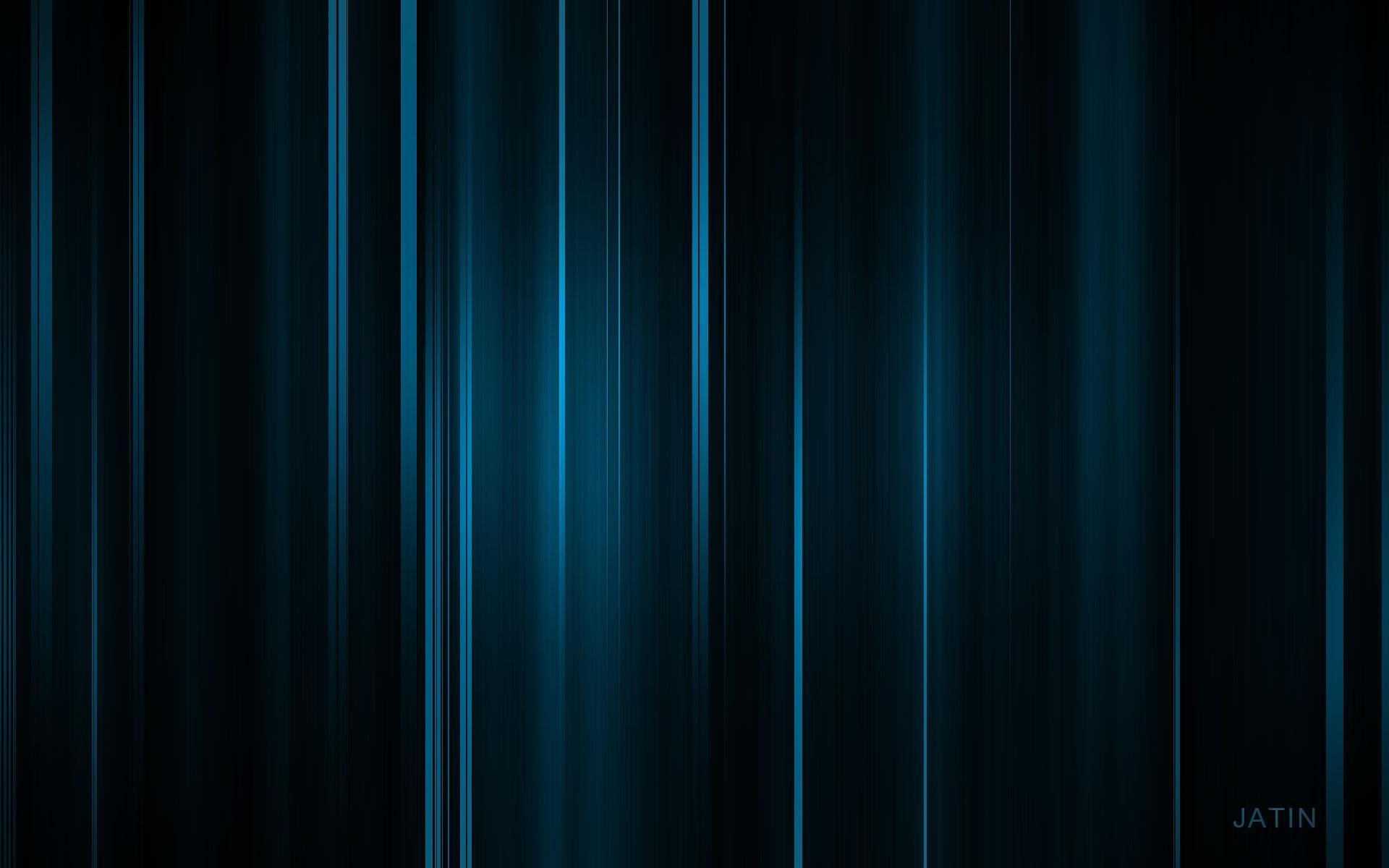 cool dark wallpapers sf wallpaper