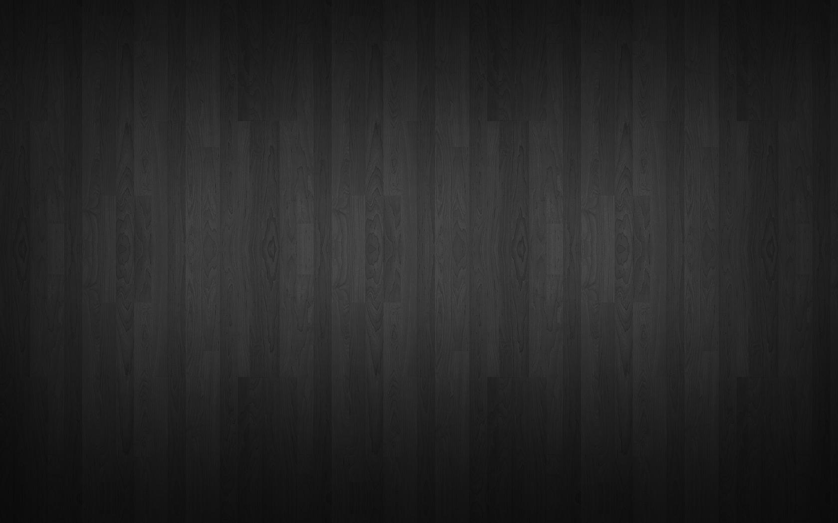 dark wallpaper AVX   wallpapertp