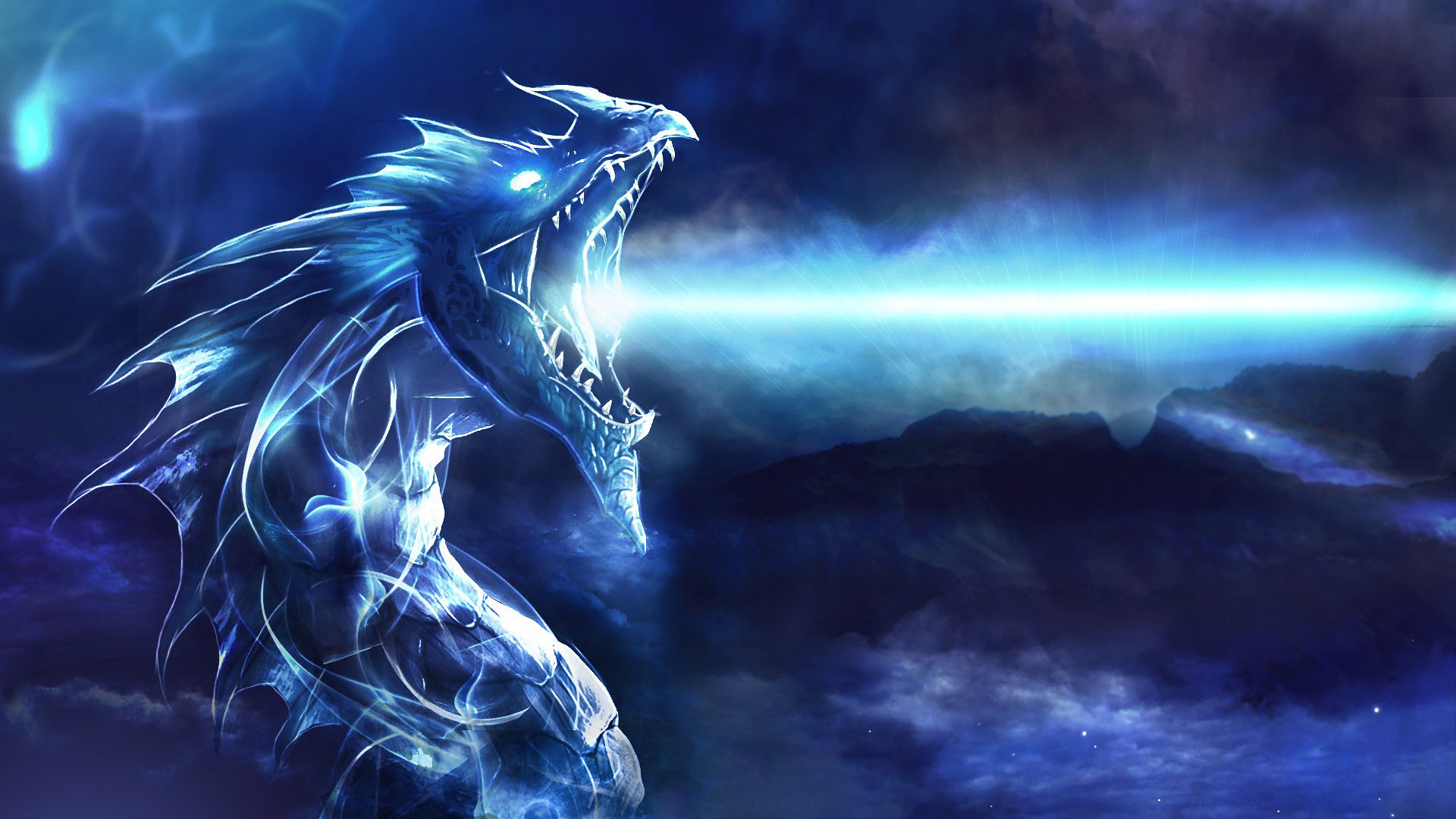 Cool dragon wallpaper sf wallpaper cool dragon wallpaper page 1 thecheapjerseys Image collections