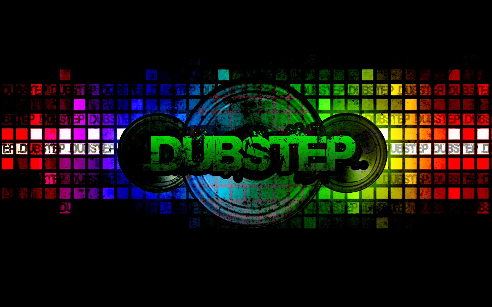 Wallpapers Dubstep Group (86+)