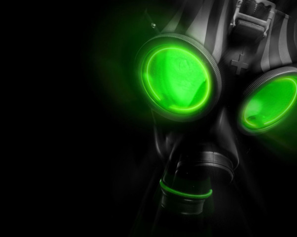 Cool Dubstep Backgrounds Page 1