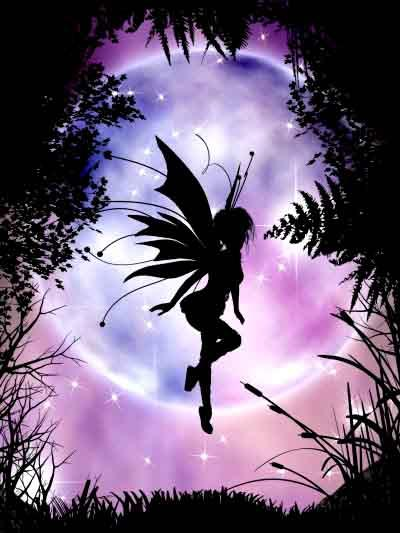 Fairy Wallpapers, Fairy Backgrounds for PC - HQ Definition