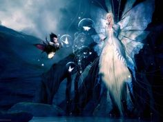 Beautiful Fairy Wallpaper Hd 8 Cool Hd Wallpaper | Fairies