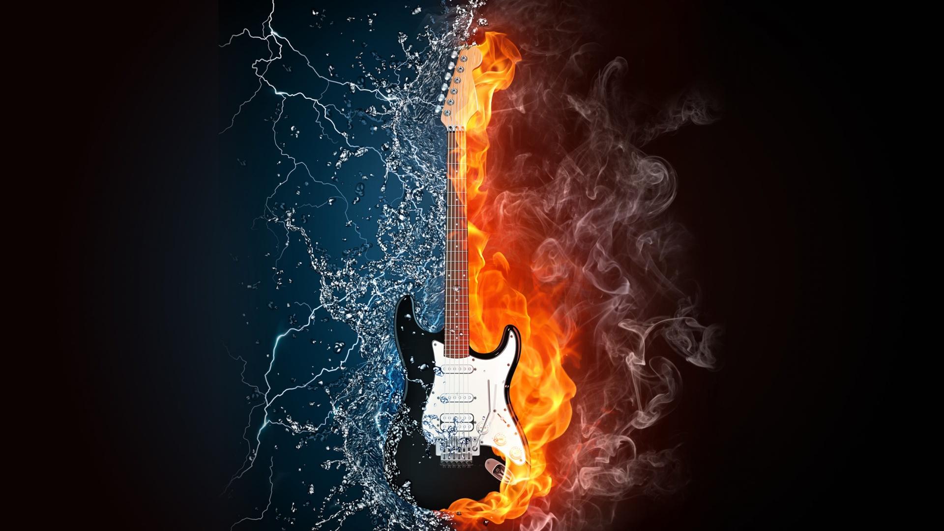 cool fire wallpapers – wallpapermonkey com