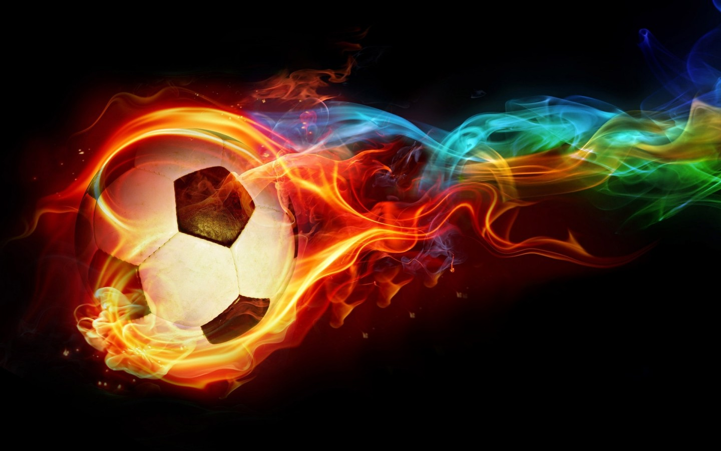 cool-soccer-ball-backgrounds-hd-images-3 jpg (1440×900) | idk
