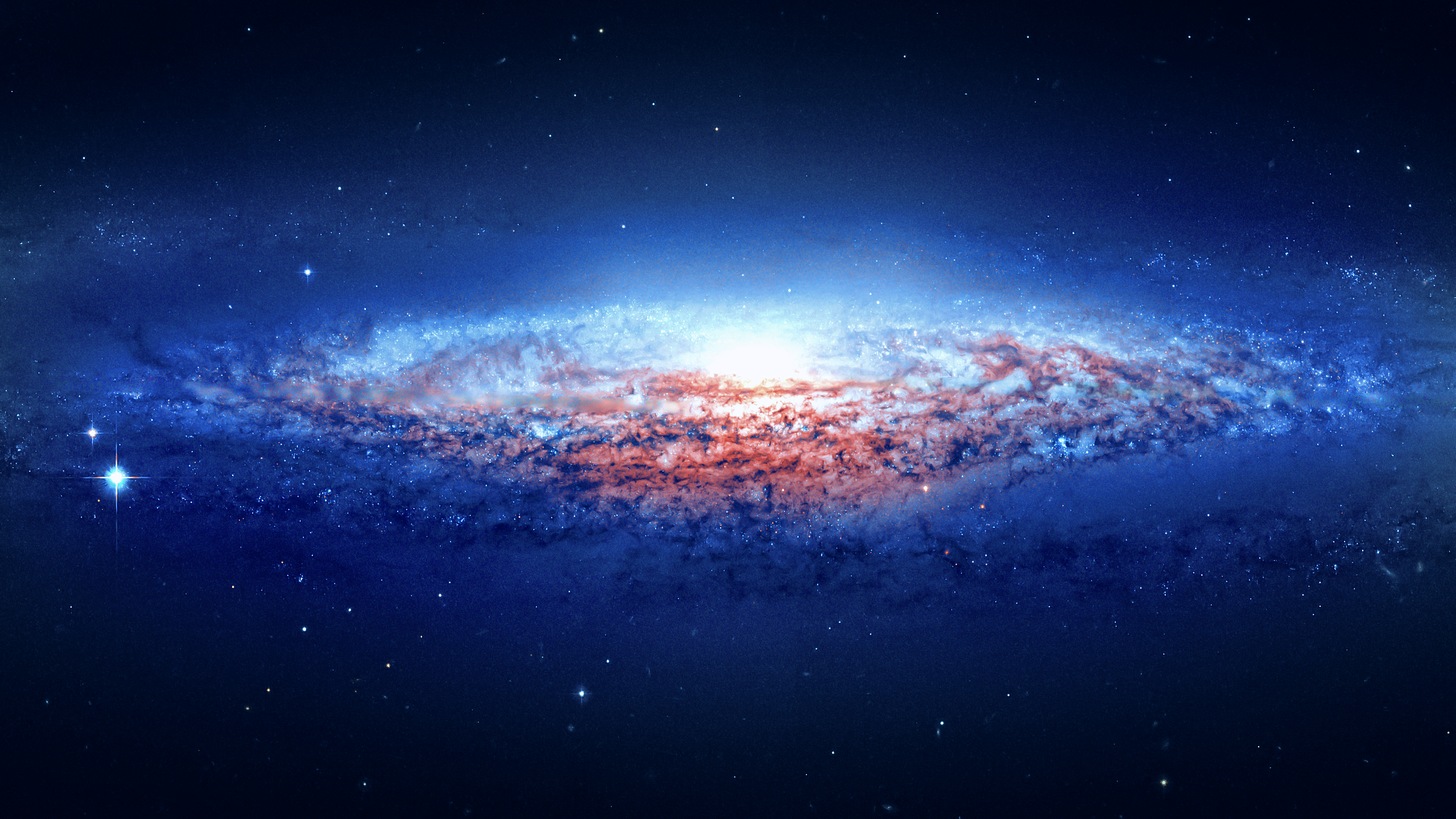 Galaxy Cool Backgrounds Wallpapers 3157 - Amazing Wallpaperz