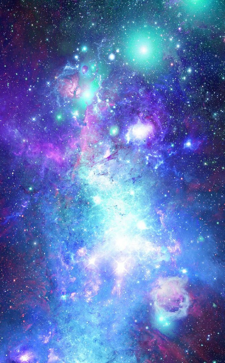 78 Best ideas about Cool Galaxy Wallpapers on Pinterest | Galaxy