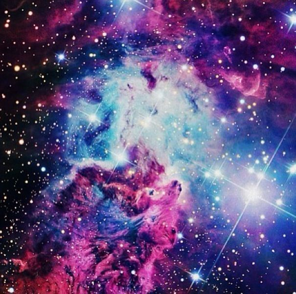 1000+ images about Galaxy on Pinterest | iPhone backgrounds
