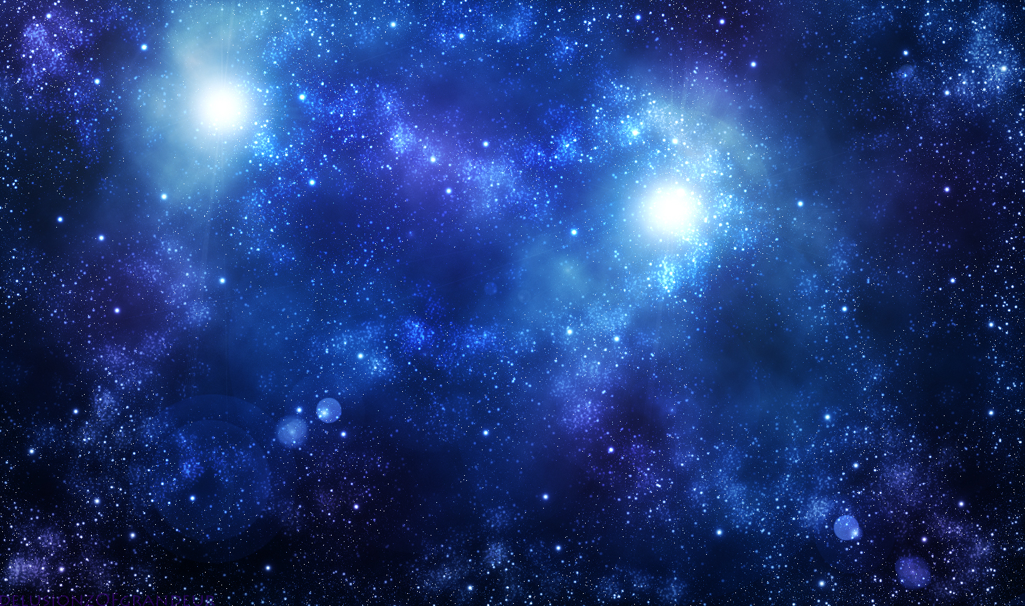 Pretty Galaxy Backgrounds