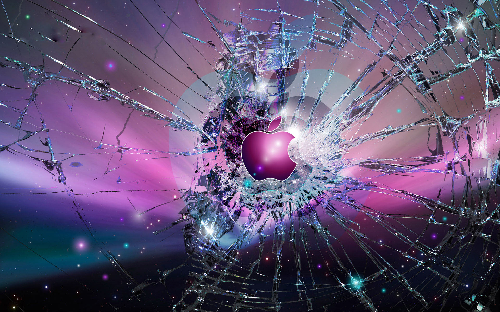 cool galaxy wallpapers 1AI | wpdopest