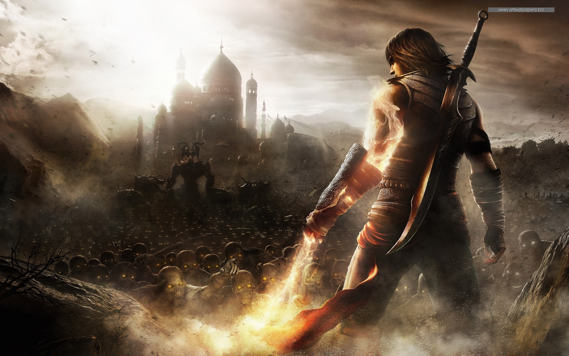17 Best images about gaming backgrounds on Pinterest | Search