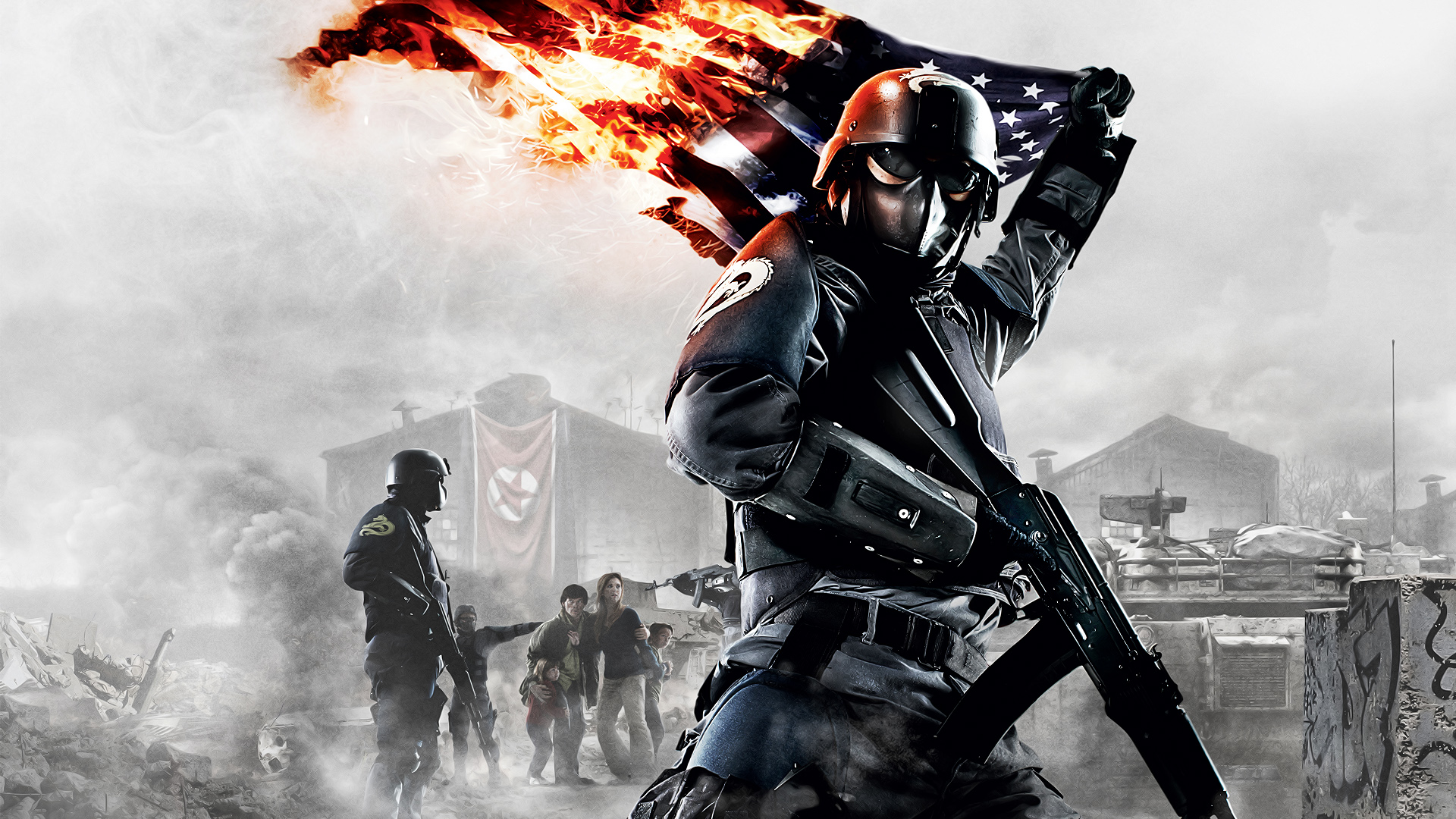 game background images hd