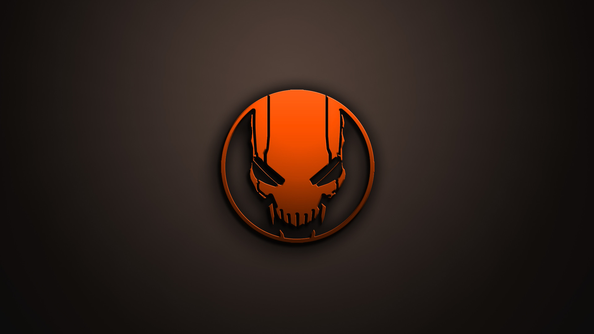 Collection of Cool Gaming Wallpapers on HDWallpapers
