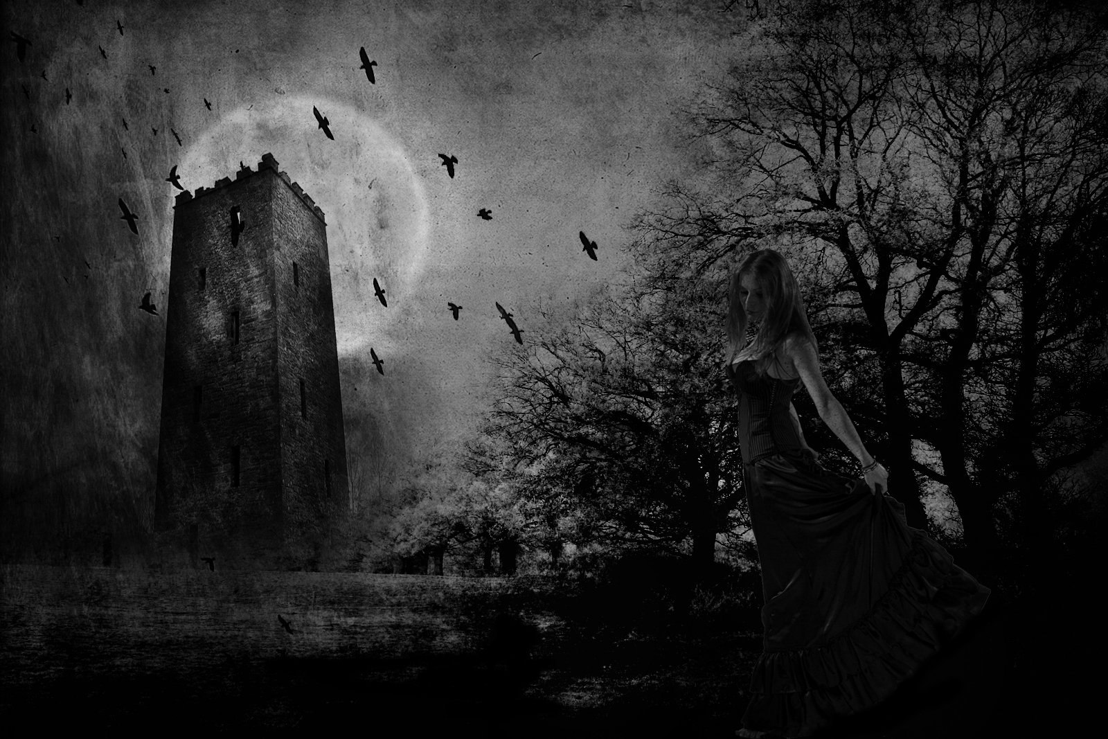 80 background gothic Pictures