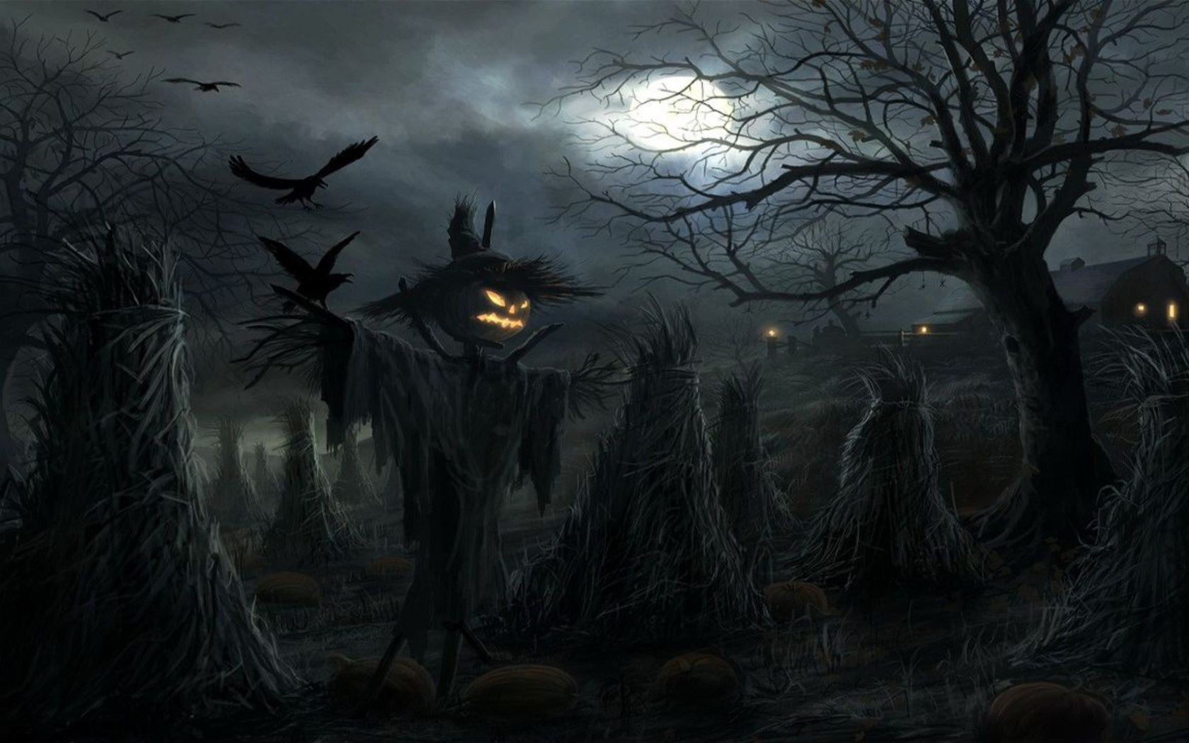 17+ images about Halloween Backgrounds on Pinterest | Iphone 5