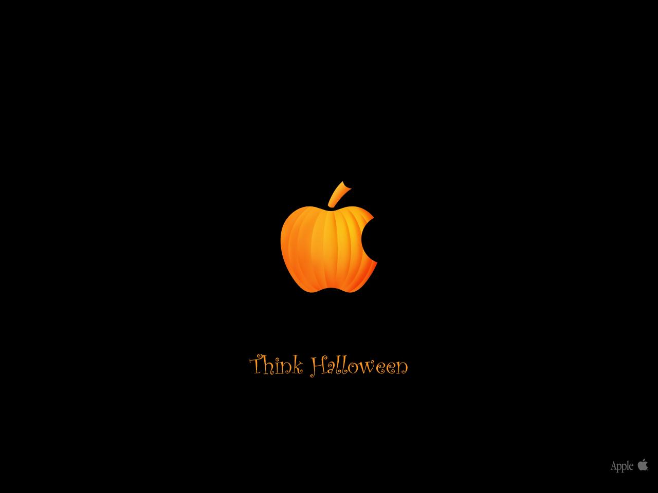 Cool Halloween Wallpaper - WallpaperSafari