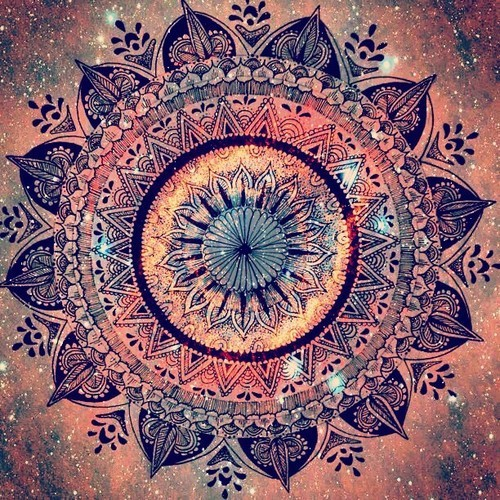 Cool Hippie Wallpaper - WallpaperSafari
