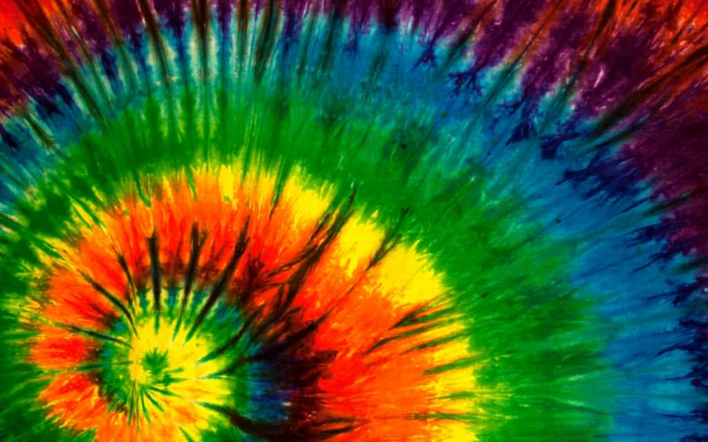 26+ Hippie Backgrounds, Wallpapers, Images, Pictures | Design Trends
