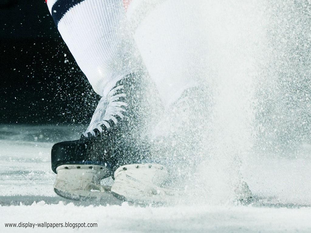 Cool Hockey Backgrounds - WallpaperSafari