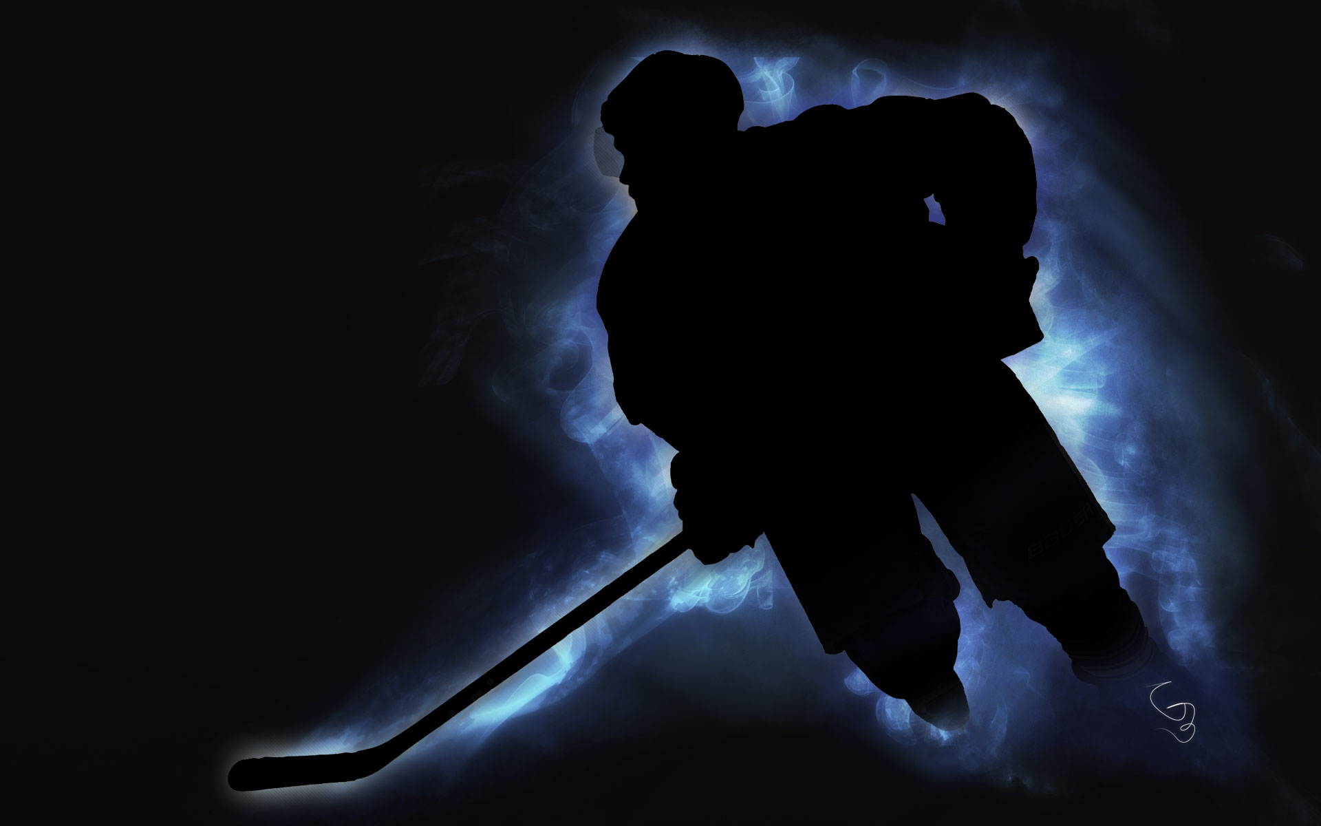 Cool Hockey Backgrounds Page 1