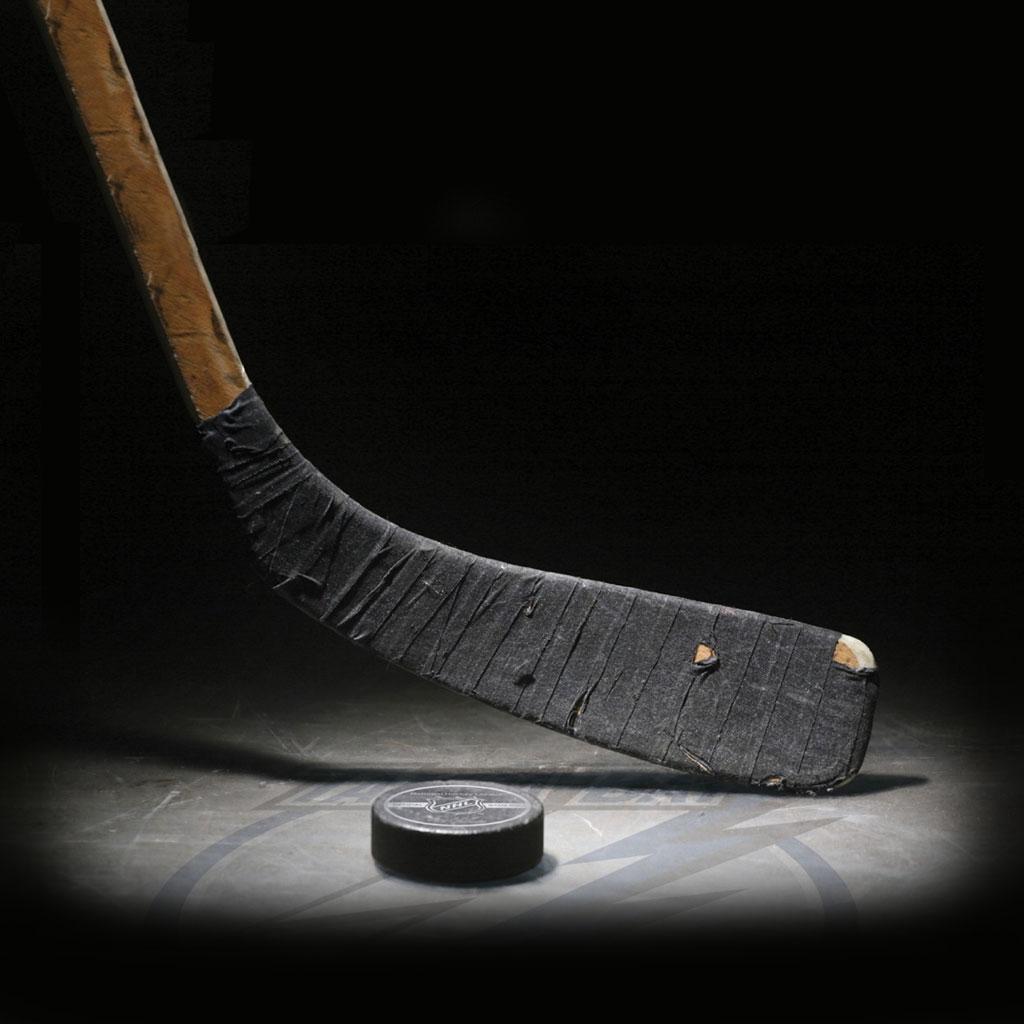 Ice Hockey Desktop Wallpaper http://4 bp blogspot