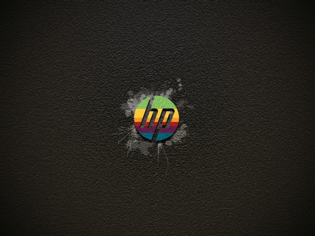 Collection of Cool Hp Backgrounds on HDWallpapers