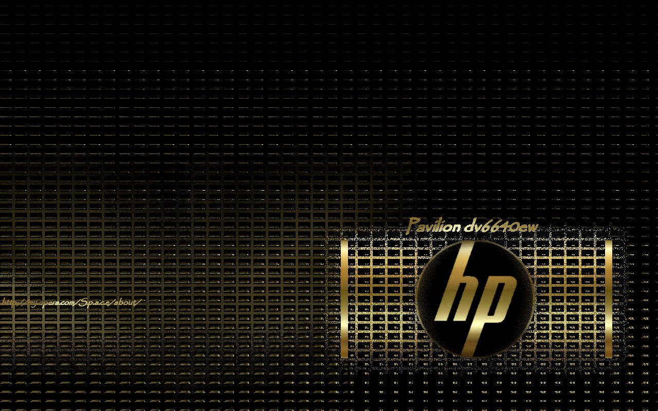 Collection of Cool Hp Wallpapers on HDWallpapers