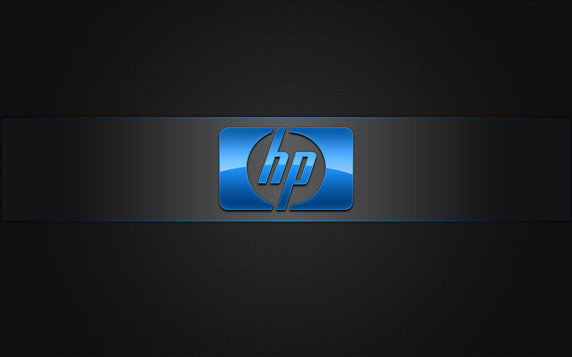 HD HP Wallpapers - Wallpaper Cave