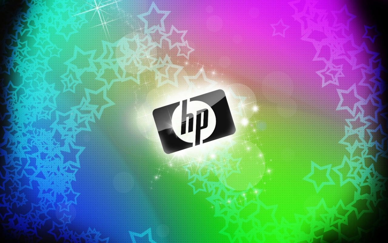 Cool Hp Backgrounds Page 1