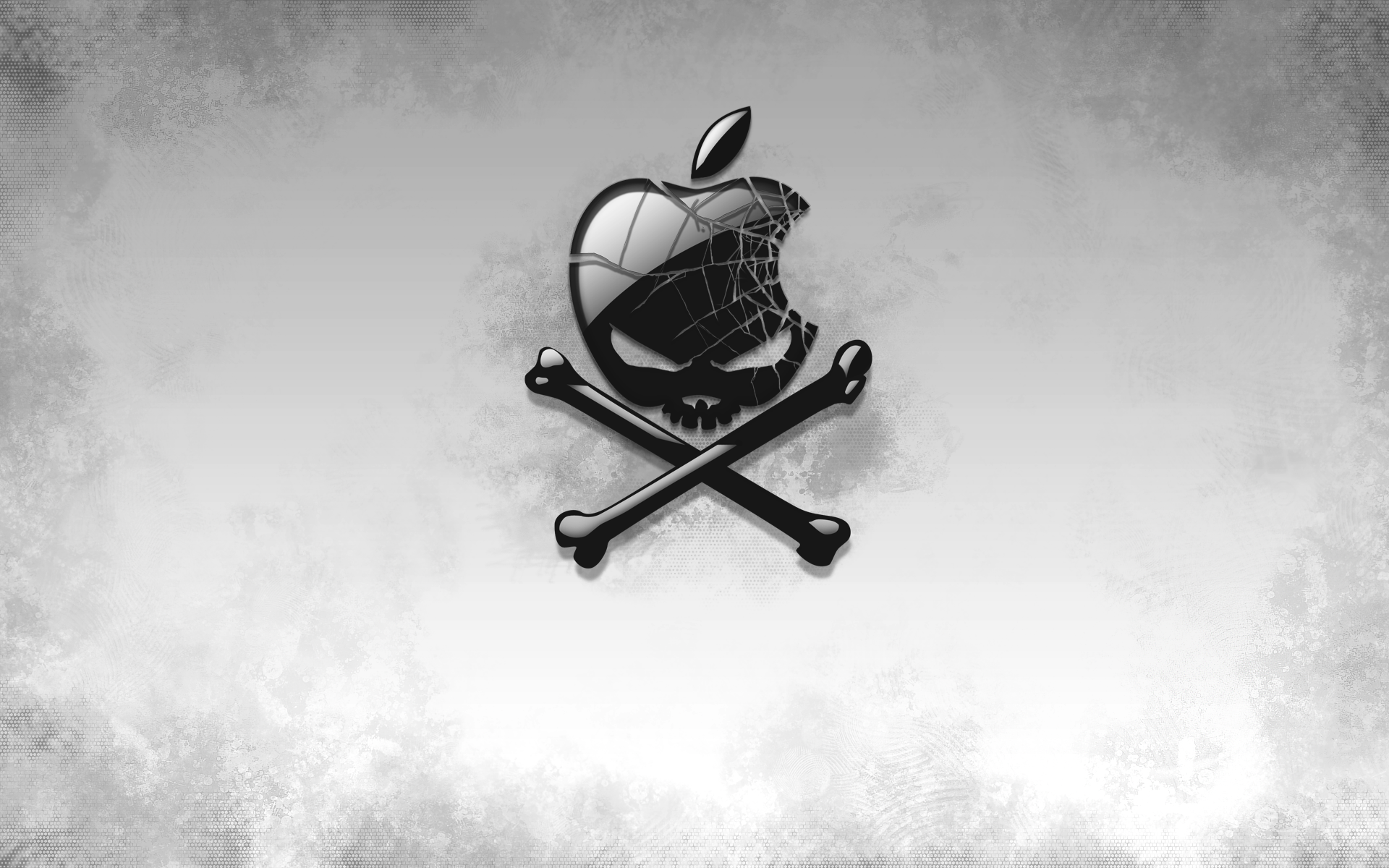 Cool iMac Backgrounds Group (73+)