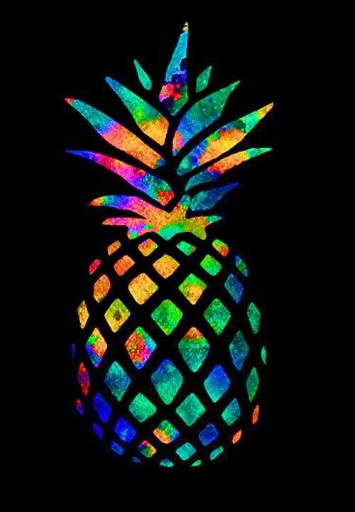 1000+ ideas about Cool Wallpapers For Iphone on Pinterest