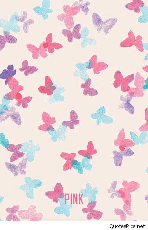Cute & Cool Iphone wallpaper for girls