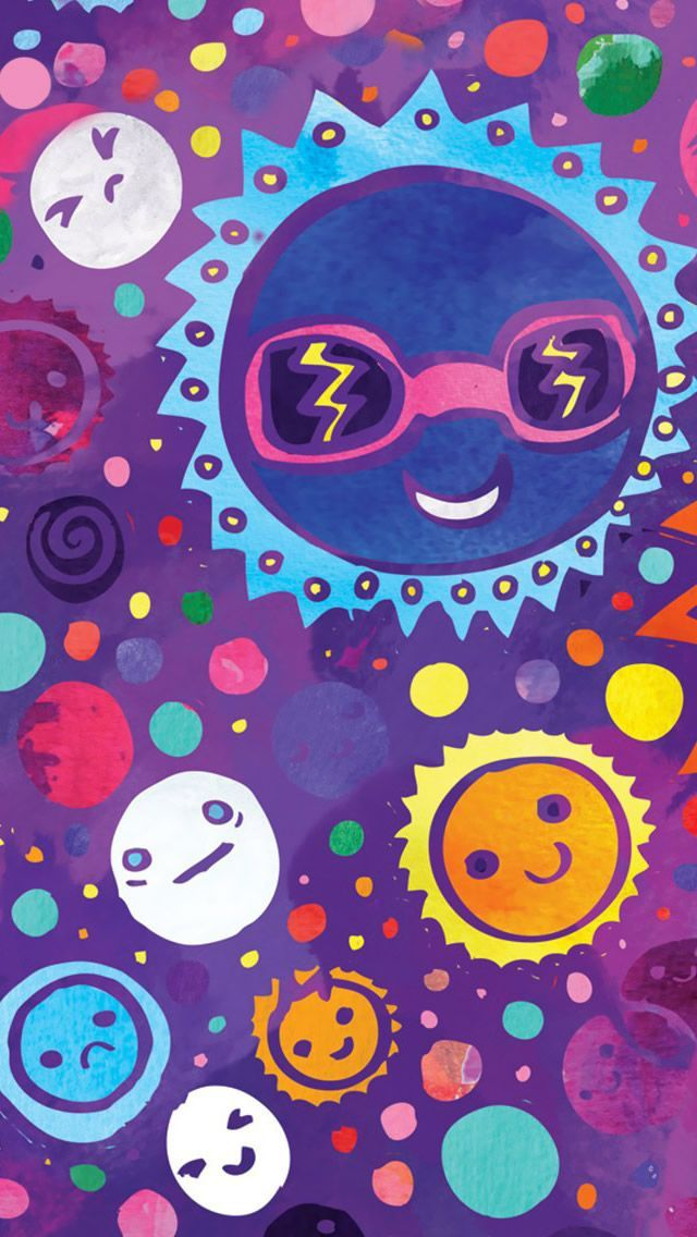 Cool Ipod Wallpapers Sf Wallpaper