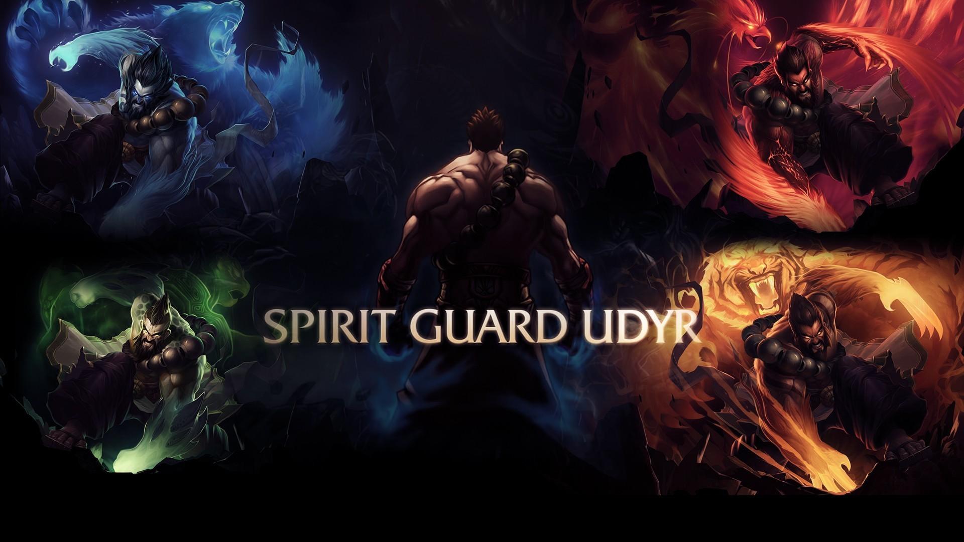 desktop backgrounds league of legends #2