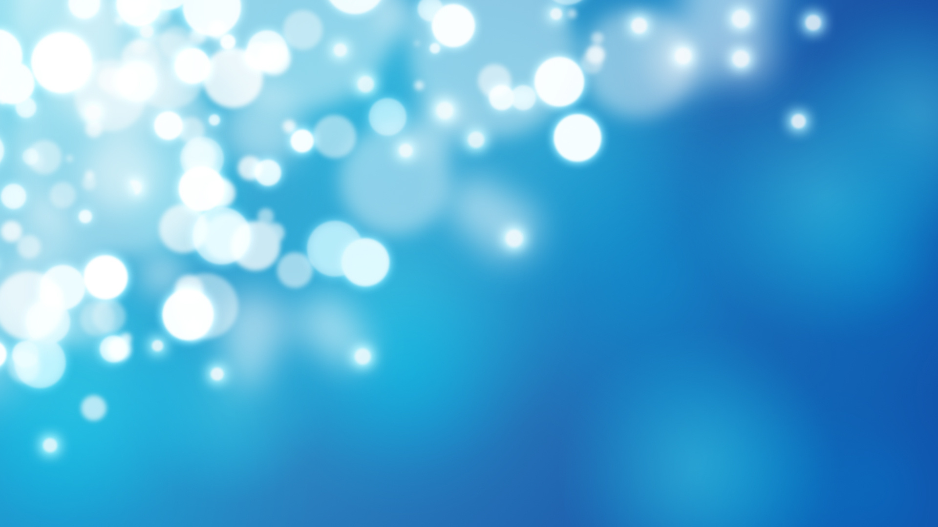 Light Blue Backgrounds Wallpaper