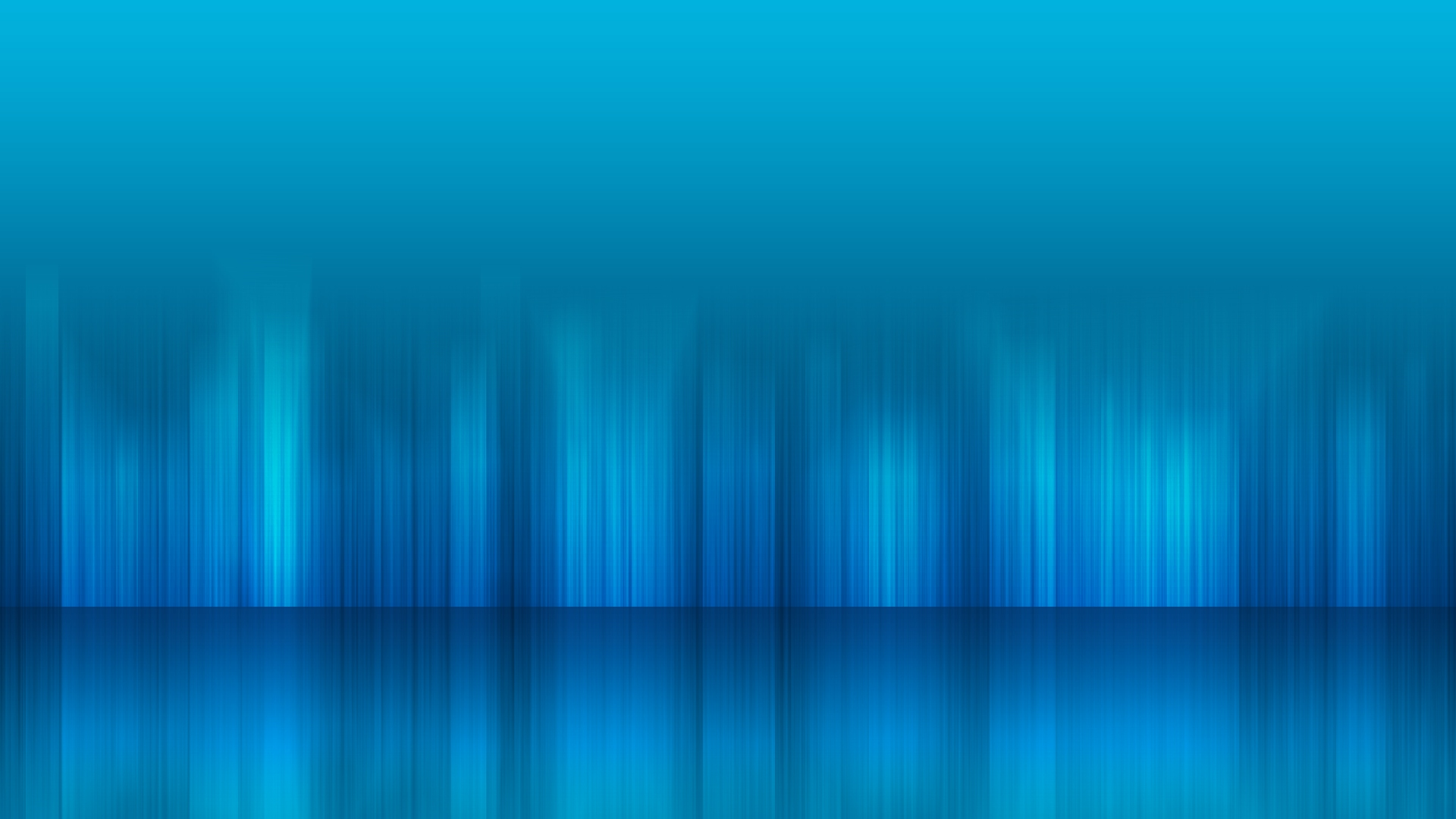 Collection Of Cool Light Blue Backgrounds On HDWallpapers