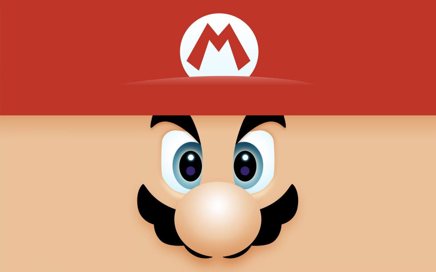 mario wallpaper - sf wallpaper
