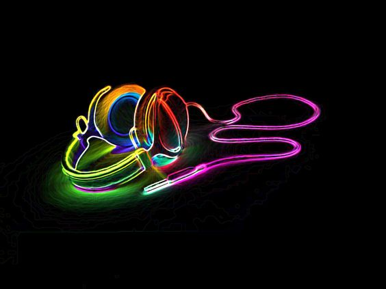Cool+Neon+Backgrounds   Free Dj Music Wallpapers HD Music Desktop