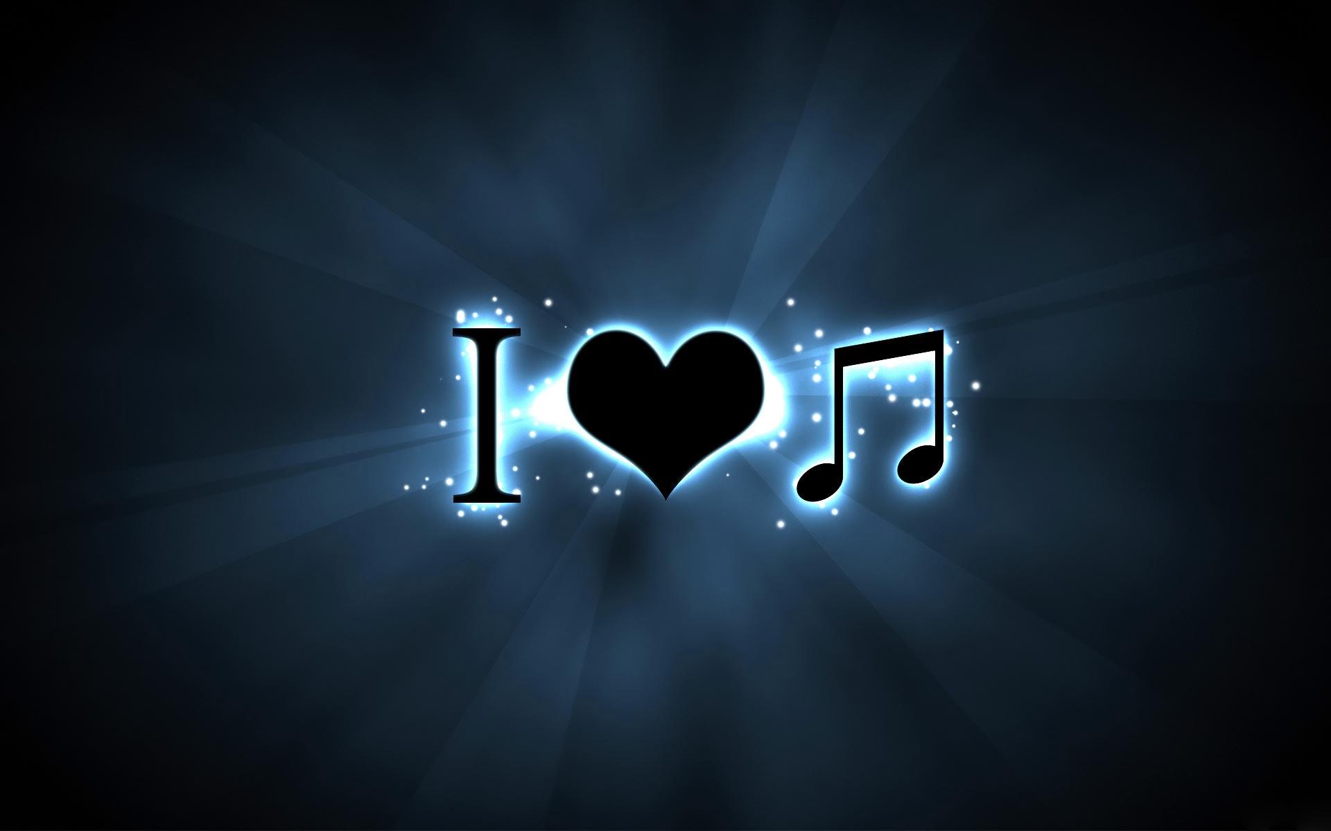 Cool Music Desktop Wallpaper - WallpaperSafari