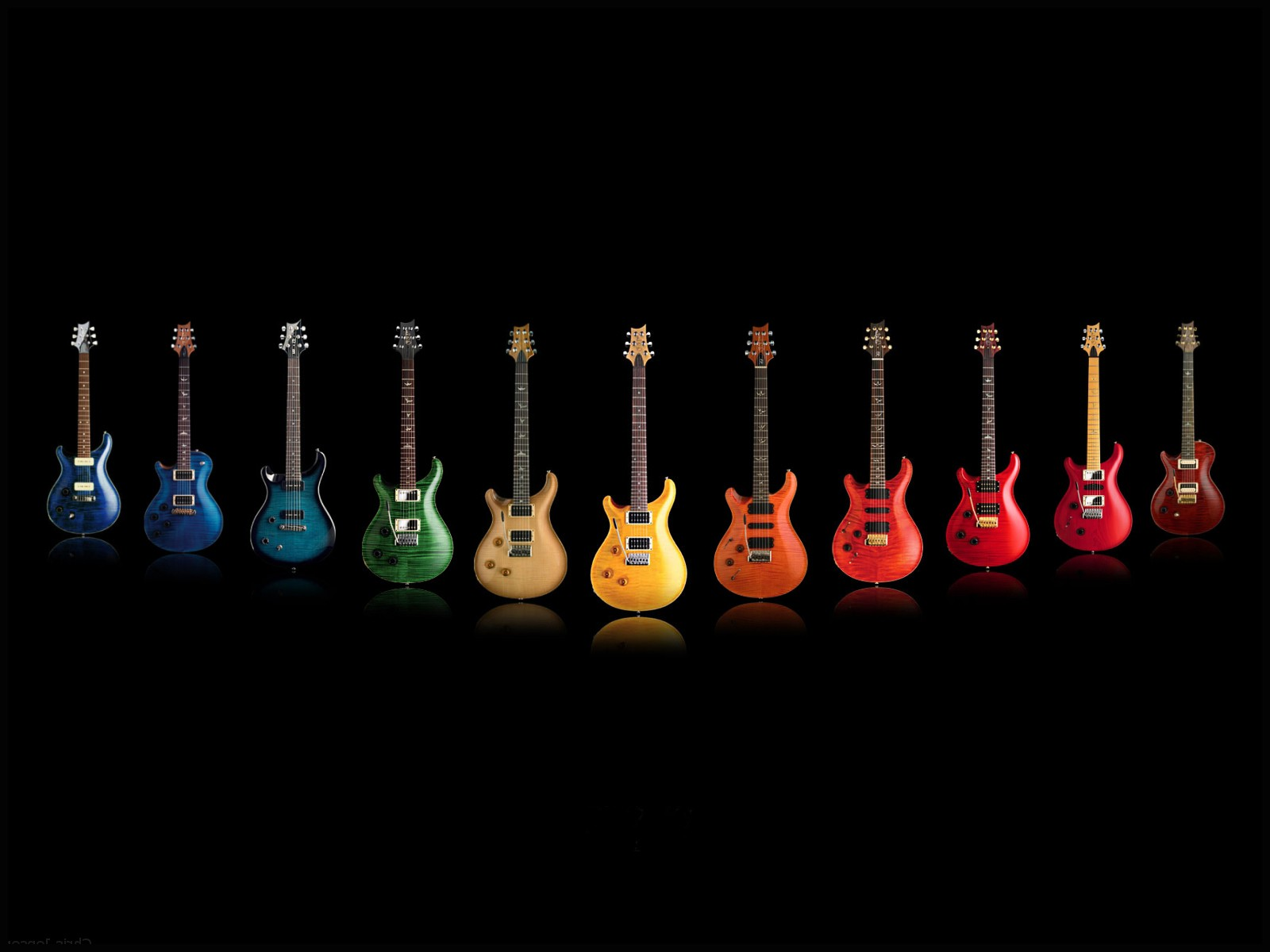 Awesome Music desktop Backgrounds | Rocks wallpaper hd