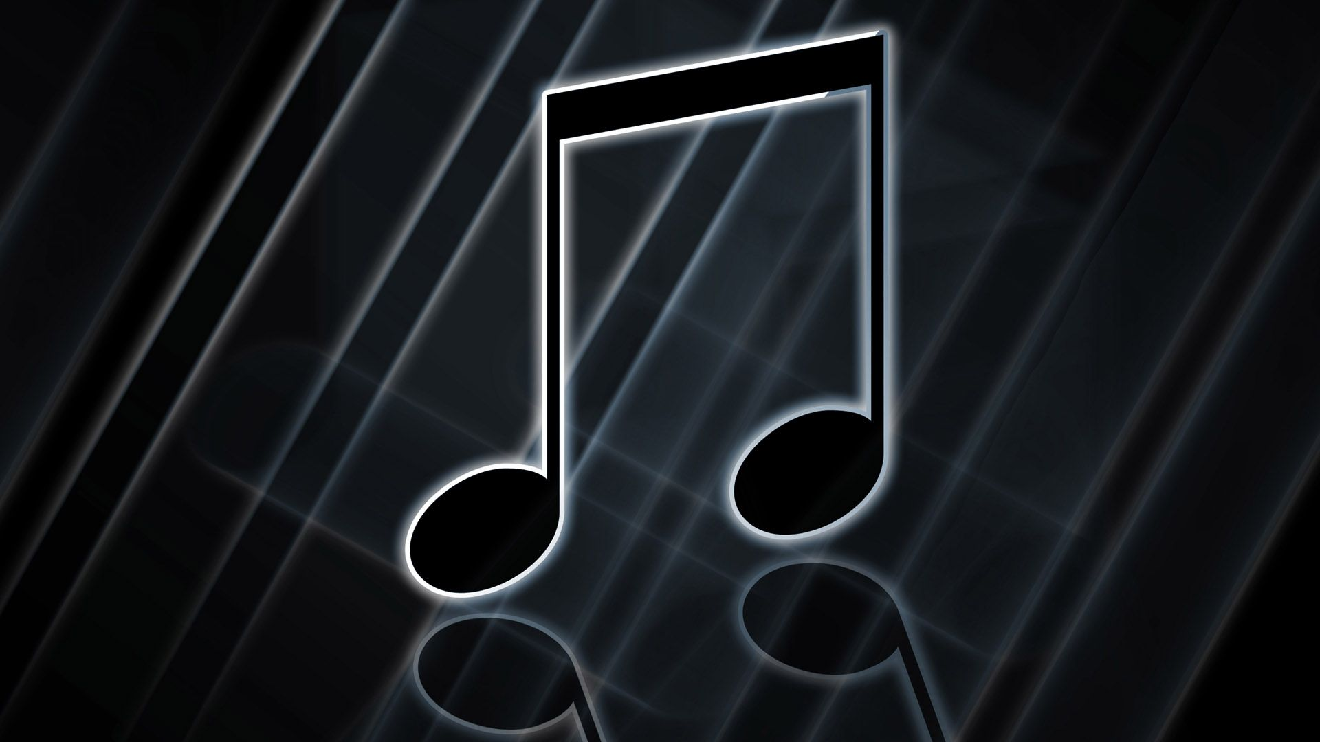 HD Music Wallpapers Group (76+)