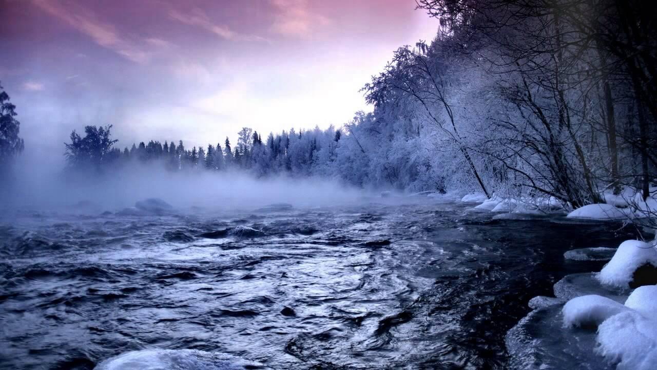 cool nature pics - YouTube