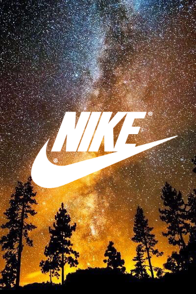 Cool Nike Wallpapers Sf Wallpaper