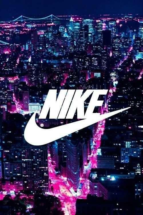 1000 Ideas About Nike Wallpaper On Pinterest